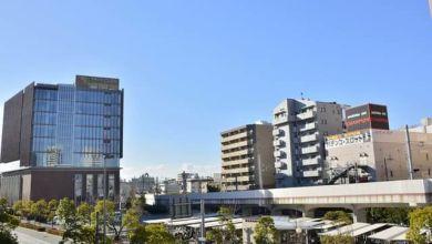 Photo of 10 ga đáng sống nhất khu vực Kansai (2021)