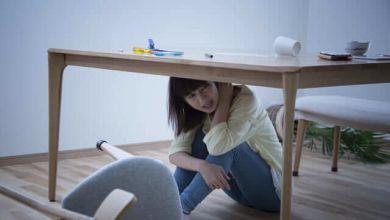 Photo of Phân biệt các thuật ngữ sơ tán khi có thiên tai ở Nhật