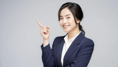 Photo of 【ベトナムの経済】伸び盛りのベトナムのトップ企業は?
