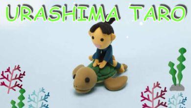 Photo of Urashima Taro – bài học từ câu truyện cổ Nhật Bản