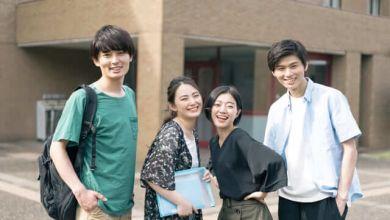 Photo of Chỉ 2 đại học của Nhật lọt top 200 trường tốt nhất thế giới