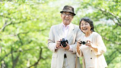 Photo of Top 10 tỉnh mà người Nhật muốn sống khi về già và lý do