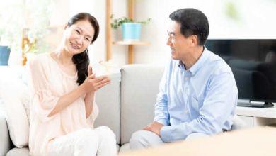 Photo of 5 món quà thường được lựa chọn để tặng trong Ngày kính lão ở Nhật