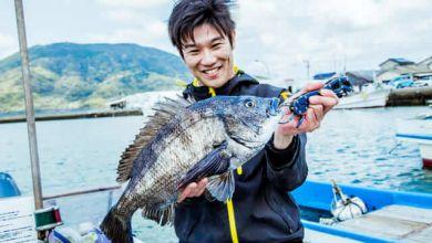 Photo of Điều cần làm để đảm bảo an toàn khi câu cá ngoài biển ở Nhật