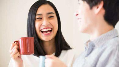 Photo of 30 từ tiếng Nhật đơn giản nhưng mang lại hiệu quả giao tiếp cực cao (kì 1)