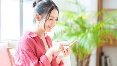 Photo of Ý tưởng độc đáo làm nên kênh Youtube hơn 5 triệu người đăng ký ở Nhật