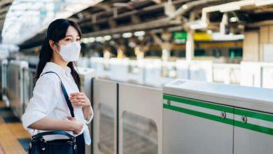 Photo of Người dân các tỉnh ở Nhật ấn tượng điều gì về tàu điện khu vực Tokyo?