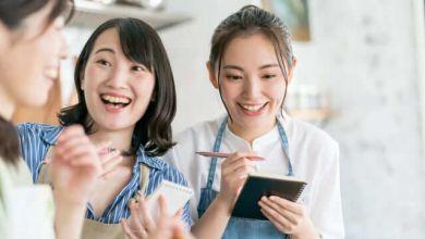 Photo of 10 mẹo vặt hữu ích của người Nhật bạn nên biết