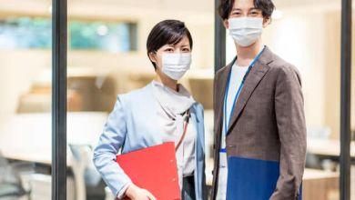 Photo of Cảnh báo sự lây lan đồng thời của cúm theo mùa và corona trong mùa đông ở Nhật