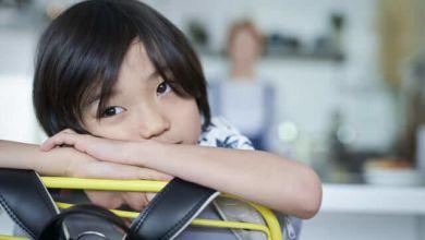 Photo of Số lượng học sinh ở Nhật không tới trường năm 2020 cao kỉ lục