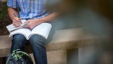 Photo of Chia sẻ của du học sinh Việt giữa ổ dịch tại Nhật cho thấy sự vô tâm của hình thức kinh doanh du học