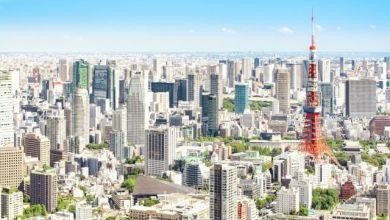 Photo of Thành phố tập trung nhiều quốc tịch nhất ở Nhật Bản