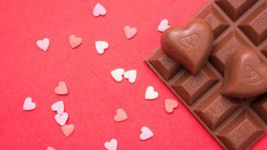 Photo of 3 lưu ý khi tặng socola ngày Valentine ở Nhật Bản