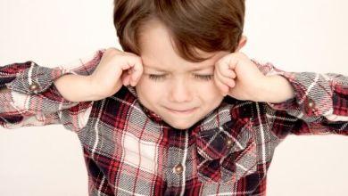 Photo of Gánh nặng kinh tế và nỗi buồn của trẻ em người nước ngoài