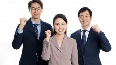 Photo of Lao động người nước ngoài liệu có chọn Nhật Bản?
