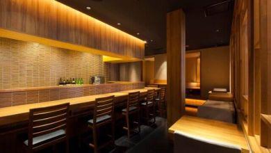 Photo of 福岡に行ったら絶対食べたい!福岡の人気店「元祖博多めんたい重」