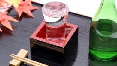 Photo of Bảng xếp hạng rượu mà người nước ngoài thích uống tại nhà hàng Nhật Bản