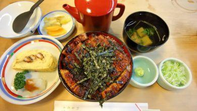 Photo of Miyakagi – quán cơm lươn có lịch sử trên 100 năm