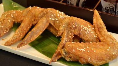 Photo of 5địa chỉ ăn cánh gà ngon nhất Nagoya