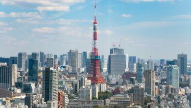 Photo of Bảng xếp hạng thành phố có nhiều khách du lịch lưu trú nhất thế giới