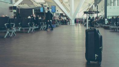 Photo of Cổng nhận diện khuôn mặt tự động với du khách người nước ngoài tại các sân bay Nhật Bản