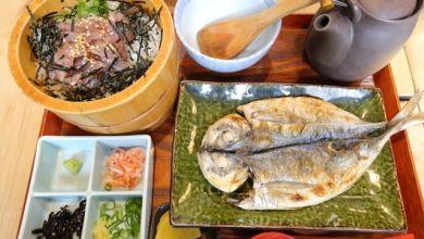 Photo of Cơm hải sản tươi ngon ở thành phố biển Atami tỉnh Shizuoka