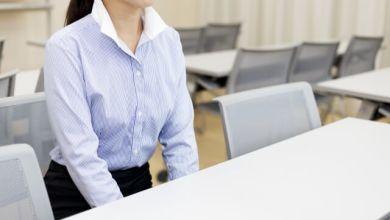 Photo of [Văn hoá công ty Nhật] 10 điều các ứng viên nên nhớ khi phỏng vấn chuyển việc