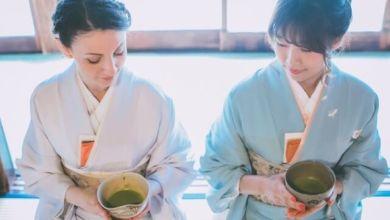 Photo of Mức giá của dịch vụ nghỉ lại ở các chùa Nhật Bản là bao nhiêu?