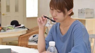 Photo of Du học sinh đến Nhật Bản giảm 6,9%