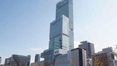Photo of Tòa nhà cao nhất Nhật Bản và những điểm thăm quan thú vị xung quanh