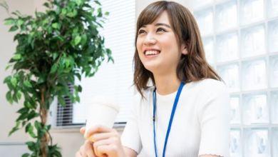 Photo of 10 thuật ngữ thú vị của sinh viên Nhật trong quá trình tìm việc (kì 2)