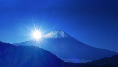 Photo of Lần đầu tiên 3 cái tên đến từ Nhật lọt vào top 10 thành phố lớn tốt nhất thế giới