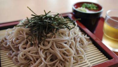 Photo of Thế giới mì Nhật Bản: Kì 4 – Tìm hiểu về các loại mì soba