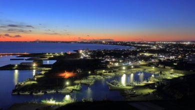 Photo of Ngắm phong cảnh Chiba từ đài quan sát trên vách đá dựng đứng Iiokagyoubumisaki