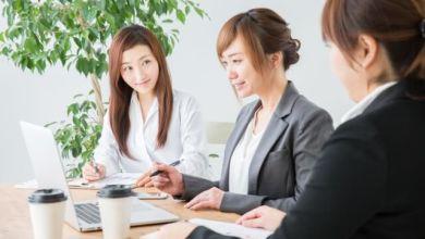 Photo of Xu hướng thay đổi thu nhập khi chuyển việc