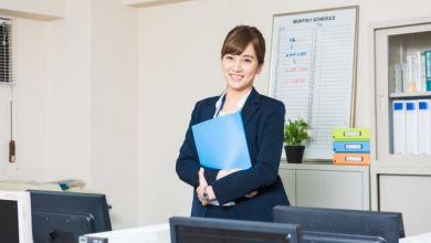 Photo of Xin việc ở Nhật – Tìm hiểu về đặc điểm của Internship
