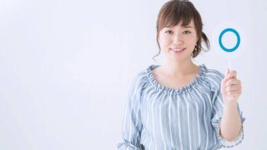 Photo of Văn hoá công ty Nhật – Sự khác nhau của いたします và 致します trong văn viết