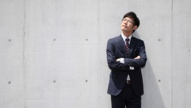 Photo of Chế độ làm việc kiểu Nhật đã lỗi thời?