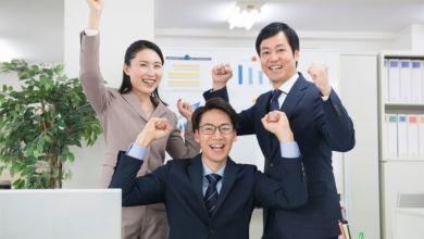 Photo of Đặc trưng của 2 loại doanh nghiệp chủ yếu ở Nhật