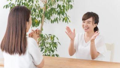 Photo of Học tiếng Nhật: Cách dùng đúng của 2 tính từ うれしい và 楽しい
