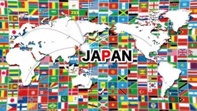 Photo of Nhật không còn nằm trong danh sách 10 nền kinh tế sáng tạo nhất thế giới