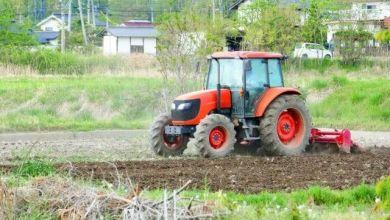 Photo of Nông nghiệp ở Nhật có nguy hiểm không?
