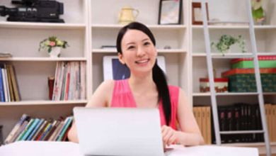 Photo of Người Nhật và phương pháp sống tối giản