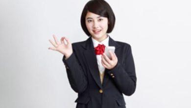 Photo of Học tiếng Nhật: Phân biệt cặp từ gần nghĩa 指示 và 命令