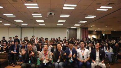 Photo of Trải nghiệm sự kiện tháng 12 của Tokyo Founders – cộng đồng khởi nghiệp dành cho người nước ngoài tại Nhật