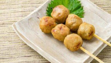Photo of Những món nhất định phải thử khi đi quán nhậu ở Nhật – 13 loại gà nướng