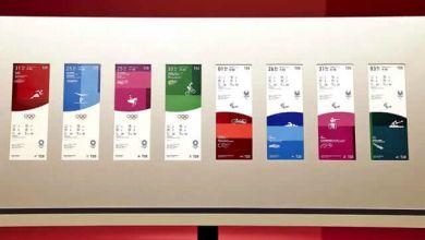 Photo of Xem xét hiệu lực và quyền lợi của các vé xem Olympic – Paralympic 2020