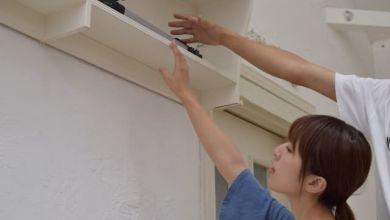Photo of Lí giải nguyên nhân chiều cao trung bình của người Nhật suy giảm