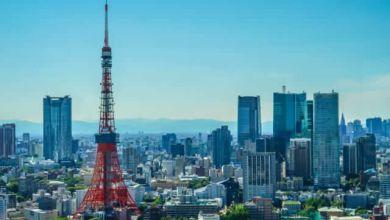 Photo of Đi chơi Nhật Bản một ngày tốn bao nhiêu tiền?
