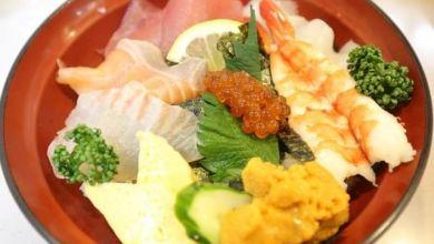 Photo of Maizuru Port Tore Tore Center – trạm nghỉ để thưởng thức hải sản ở Kyoto